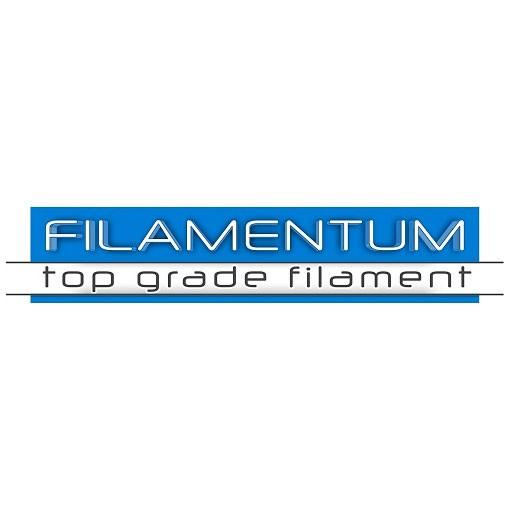 filamentum.jpg