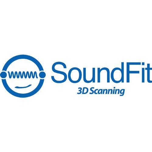 soundfit.jpg