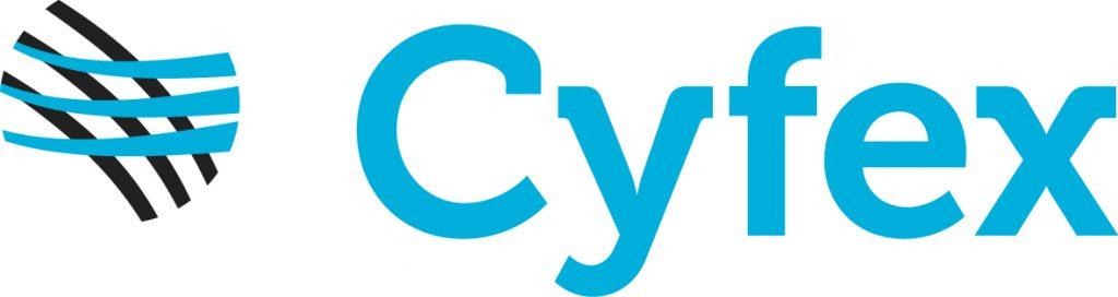 cyfex_logo_rgb_100mm.jpg