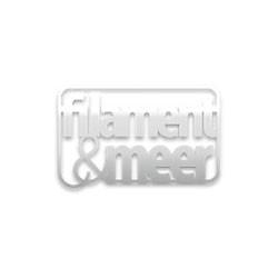 filamentenmeer.jpg