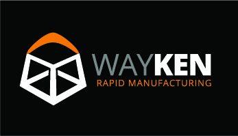 Wayken Logo.jpg