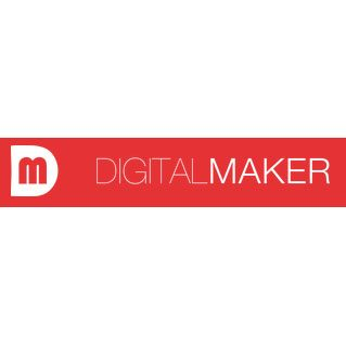digitalmaker.jpg