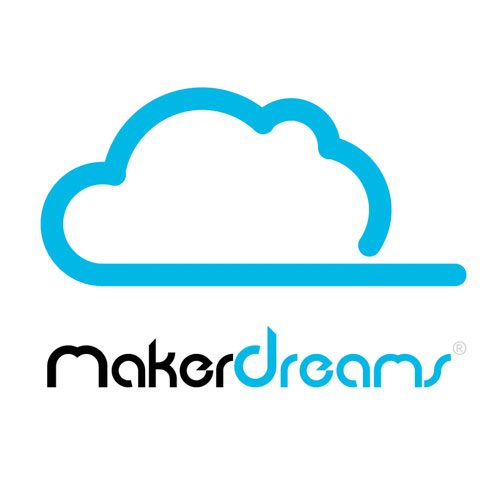 makerdreams.jpg
