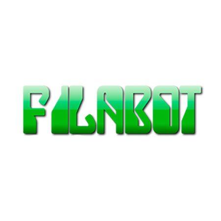 filabot.jpg