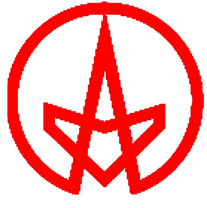 3D Hub DnR Logo Red Large.png