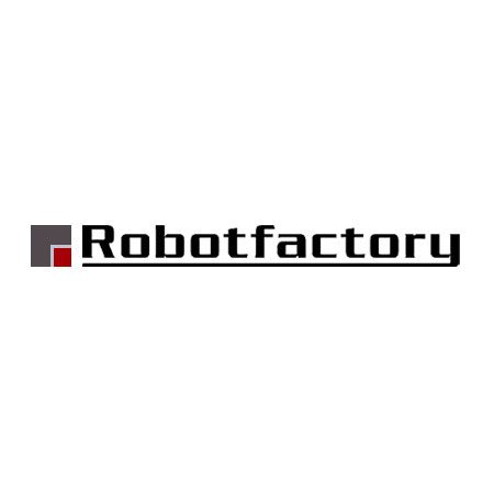 robotfact.jpg