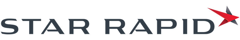 star-rapid-logo-png.png