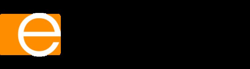 logo_ezepio_weit_822.png