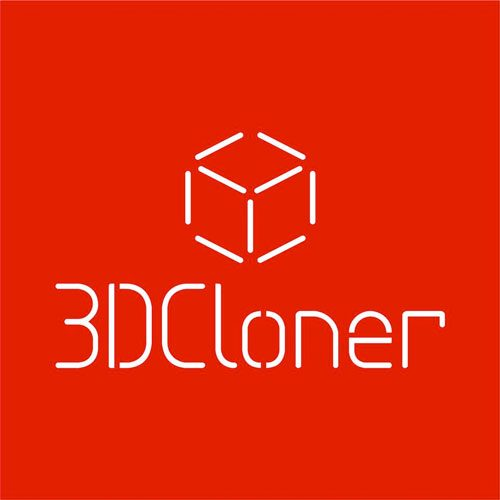 3dcloner.jpg