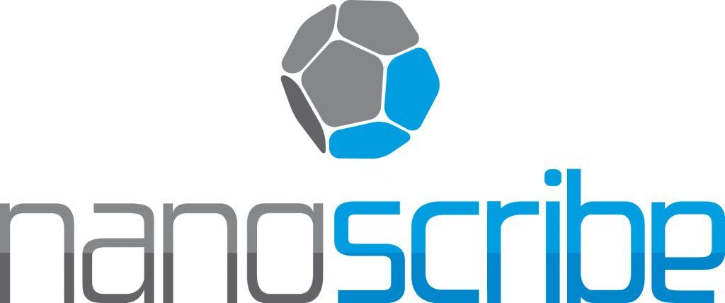 Logo Nanoscribe (RGB).jpg