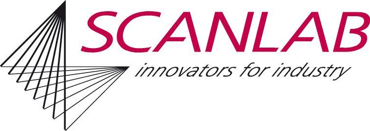 SCANLAB-Logo_Lang_3c-RGB.jpg