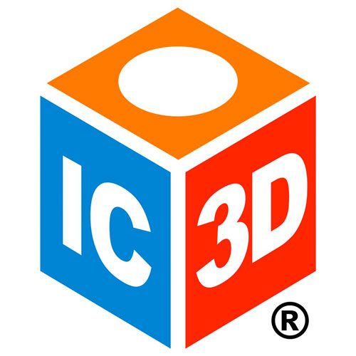 ic3d.jpg