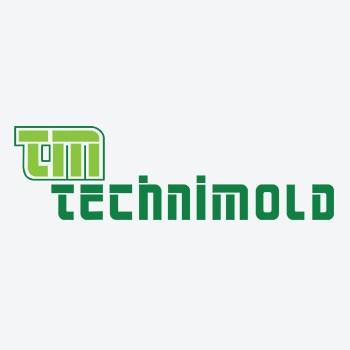 technimold.jpg