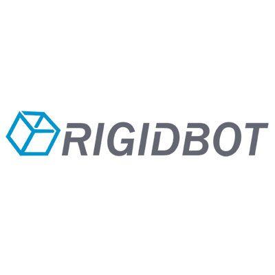 rigidbot.jpg
