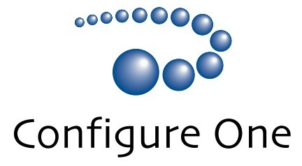 configure-one-logo.jpg