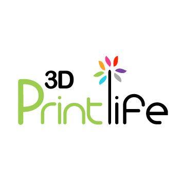 3dprintlife.jpg