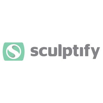 sculpty.jpg