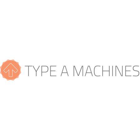 typemach.jpg