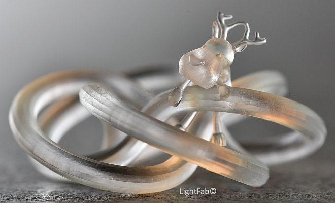 3D_Glass_Printing.jpg