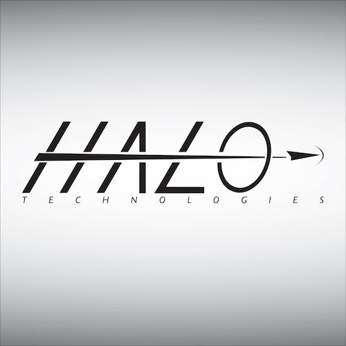 Halo-Technologies-3D-Printing copy.jpg