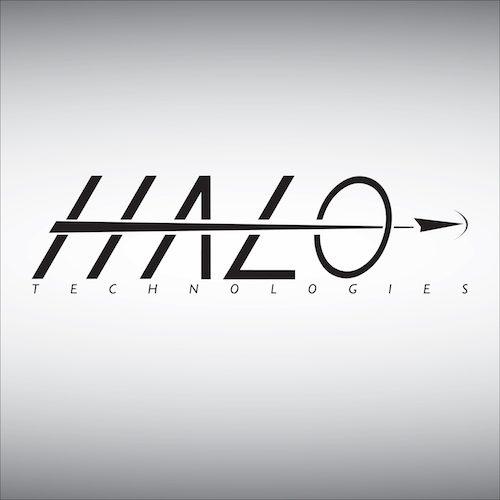 Halo-Technologies-3D-Printing copy.jpg