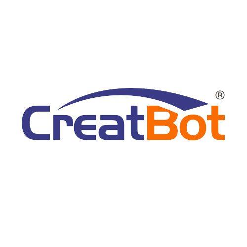 creatbot.jpg