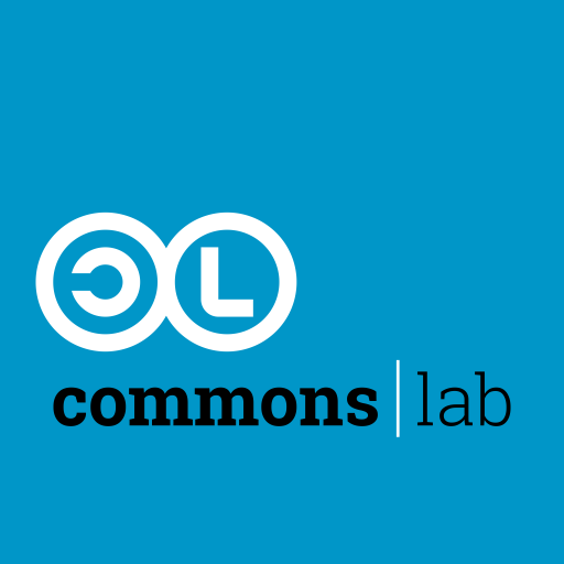 cropped-CL-logo-white-and-black-on-blue-down-square-4096px.png