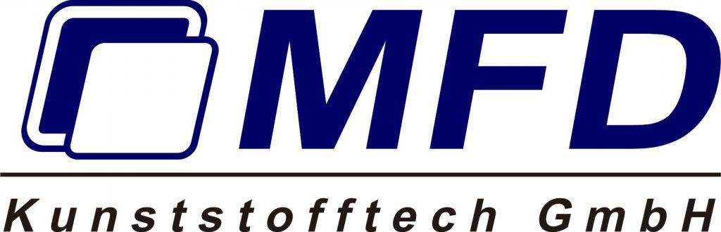 Logo_Kunststofftech.JPG