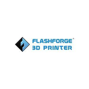 flashfo.jpg