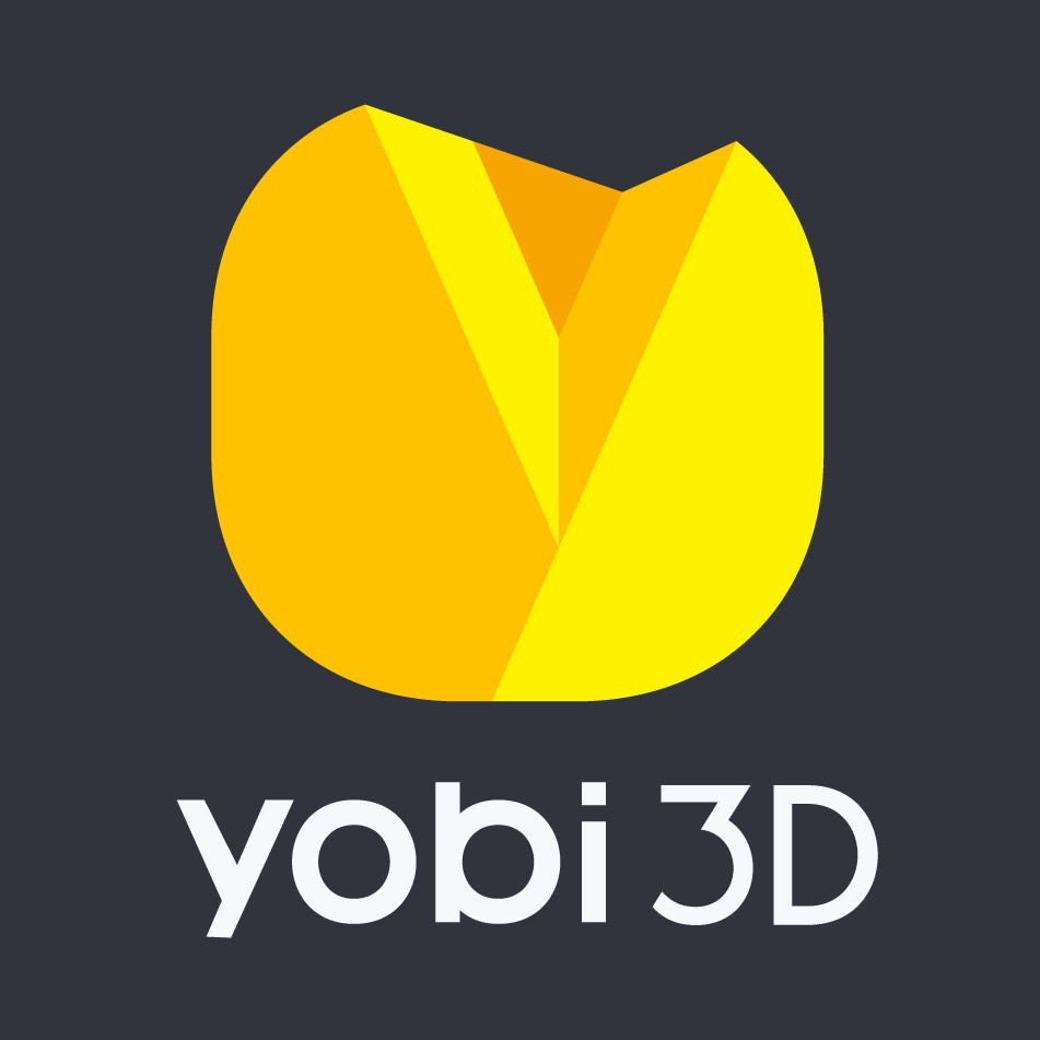Yobi3d 3d model search engine for 3d search engine