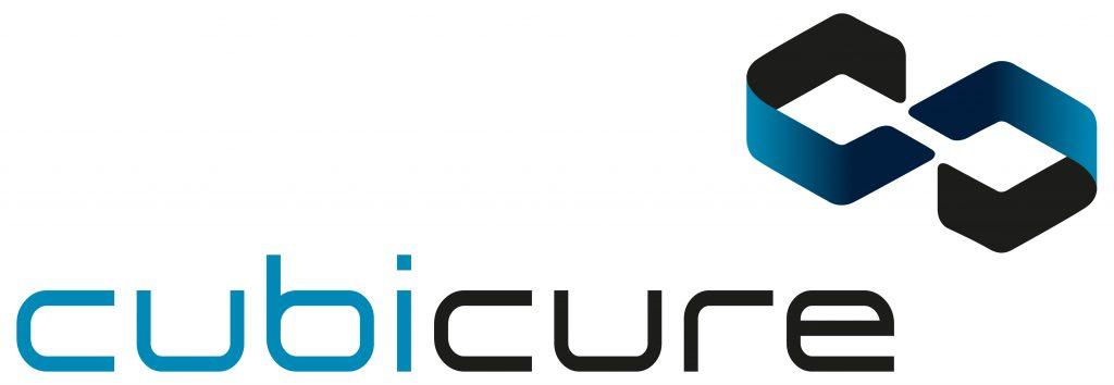 cubicure_logo_RGB.jpg