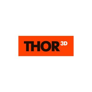 thor3d.jpg