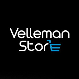 VellemanStore-logo