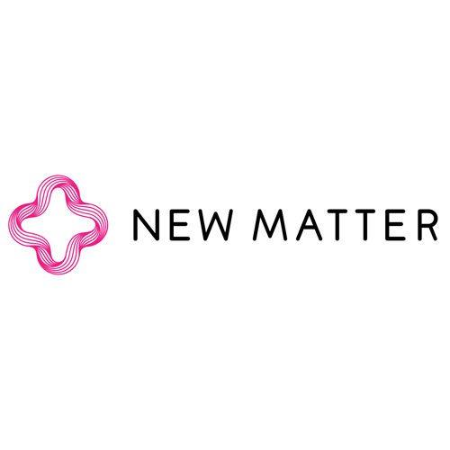 newmatter.jpg