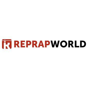reprapworld.jpg