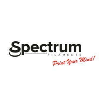 spectrumf.jpg