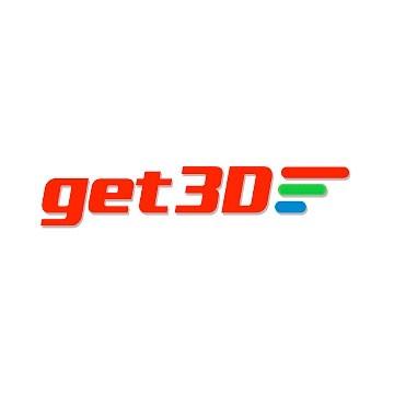 get3d.jpg