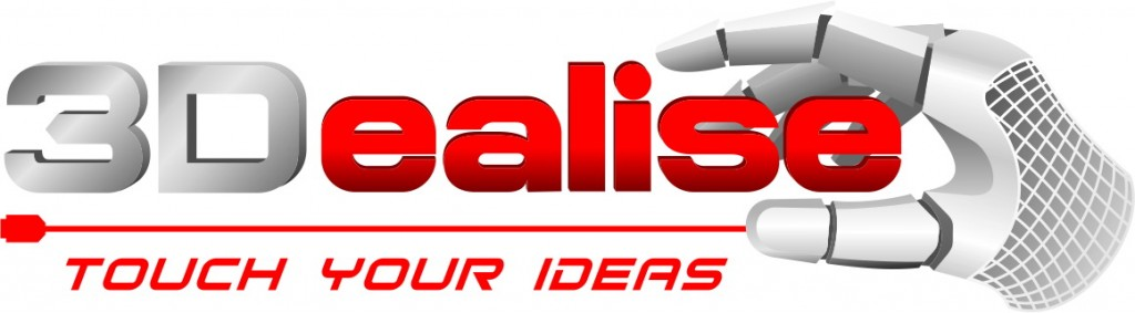 3Dealise_logo.jpg