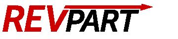 REVPART.png