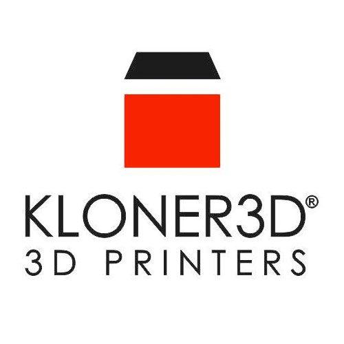 kloner3d.jpg