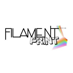 filamentprint.jpg