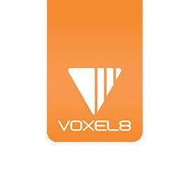 voxel8.jpg