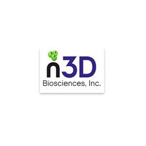 n3d.jpg