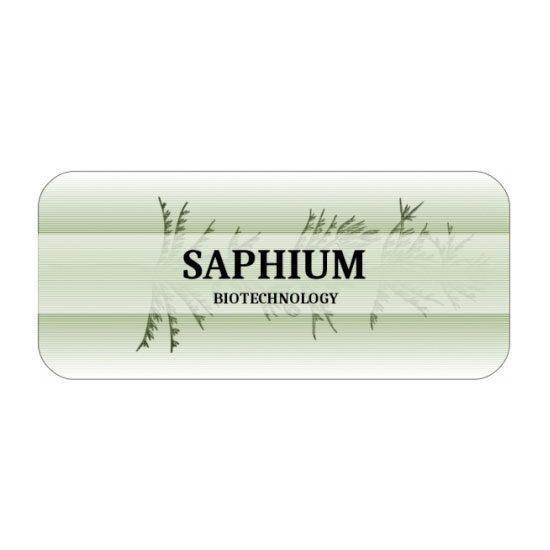 saphium.jpg