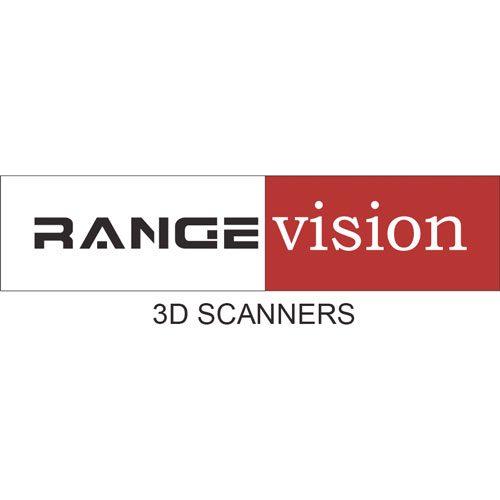 rangevision.jpg