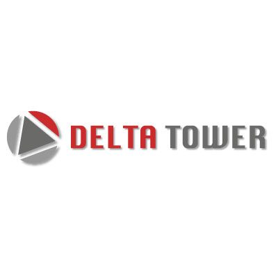deltatower.jpg