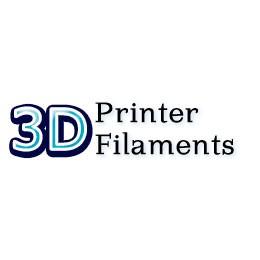 3dprinterfilaments.jpg