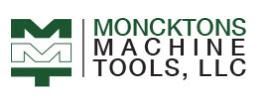 moncktons.png