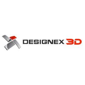 designex.jpg
