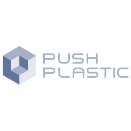 pushplastic.jpg